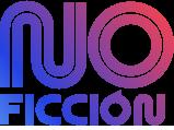 Logo NoFiccion
