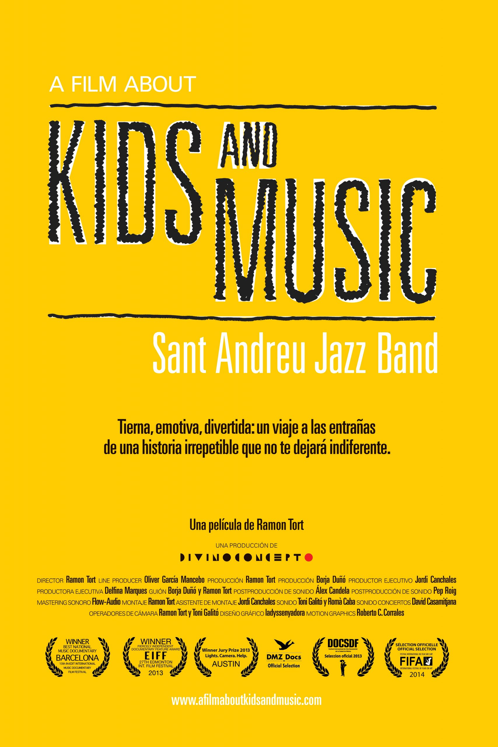 Cartel-A-Film-About-Kids-and-Music