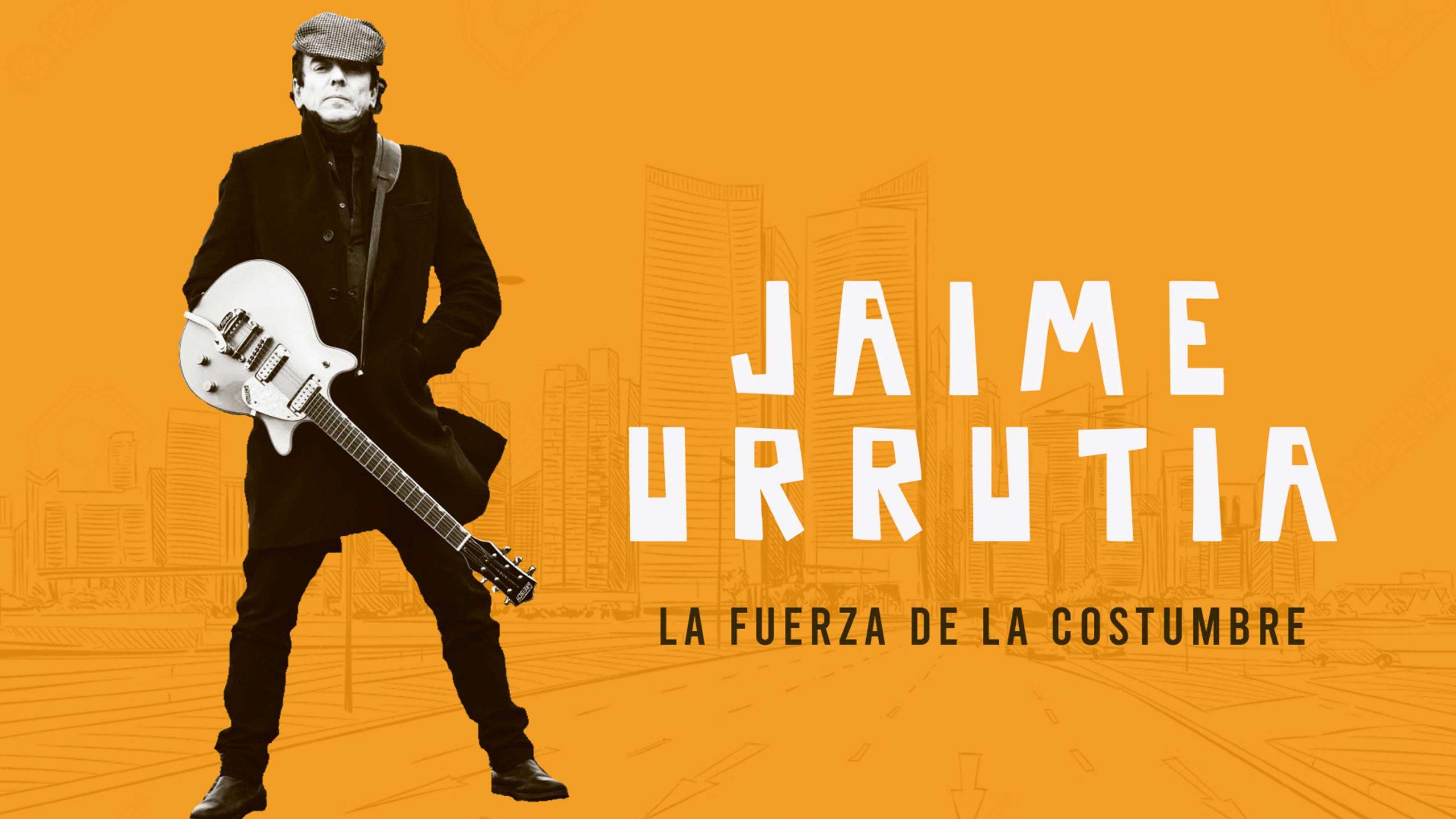 Jaime-Urrutia.-La-fuerza-de-la-costumbre