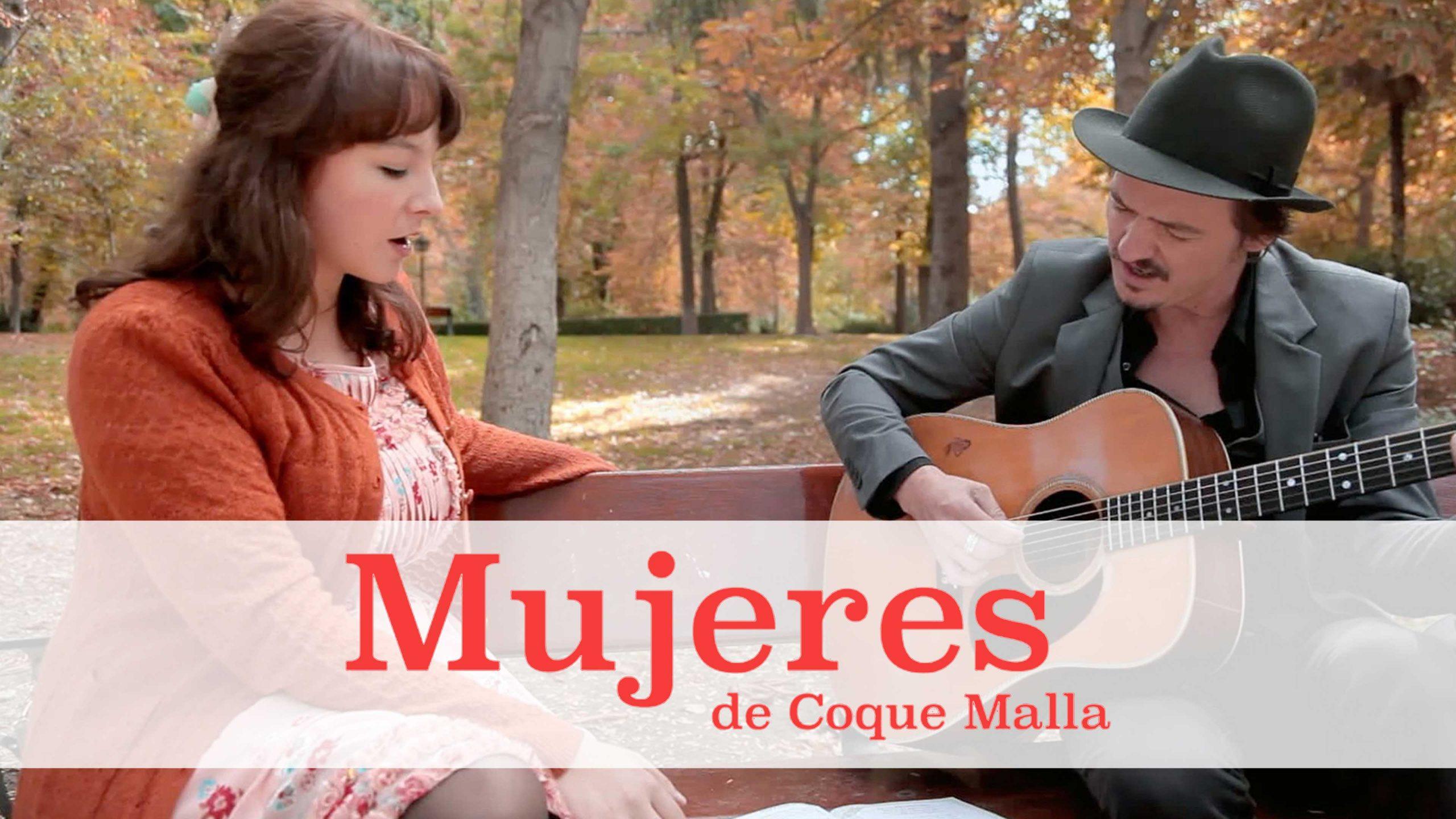 Mujeres,-de-Coque-Malla
