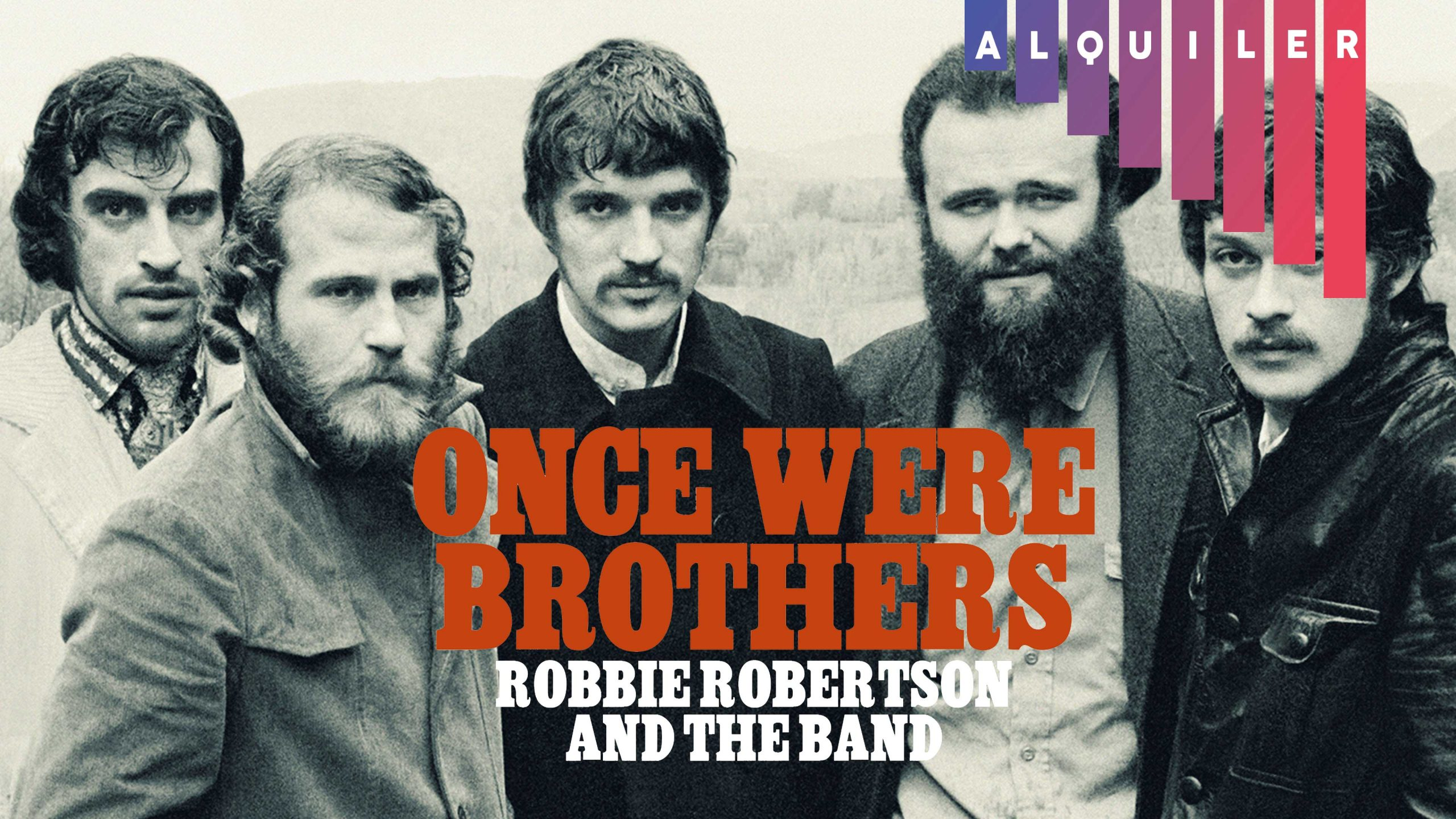 Once-Were-Brothers.-Robbie-Robertson-and-The-Band